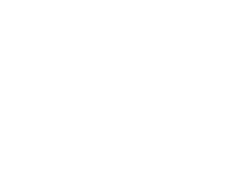 Partner van Interkring